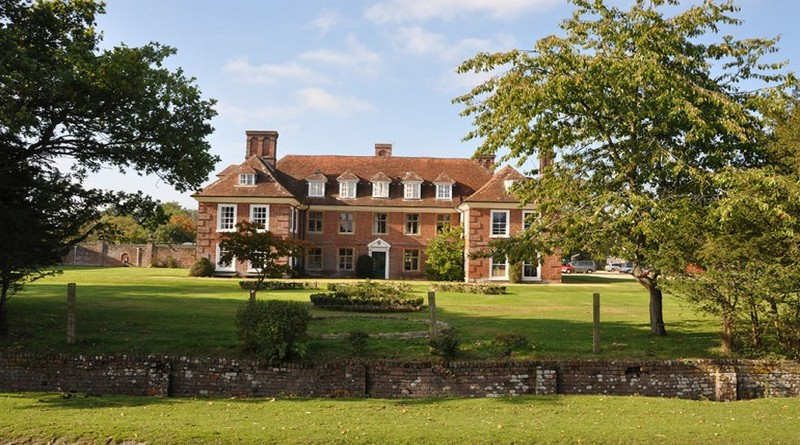 Image result for moyles court
