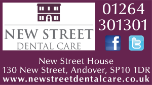 New Street Dental Care