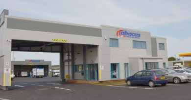 Abacus-new-vehicle-reception-centre-Andover
