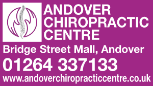Andover Chiropractic Centre