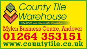 County Tile Warehouse