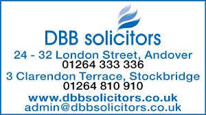 DBB-Solicitors