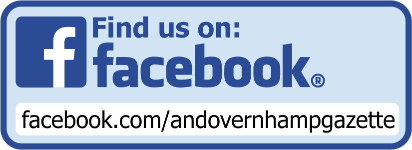 Andover & North Hampshire Gazette Facebook
