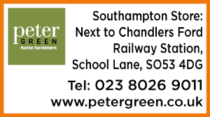 Peter-Green Home Furnishers