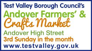 TVBC-Andover-Farmers-Market