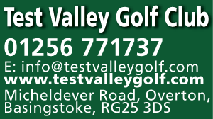 Test-Valley-Golf-Club