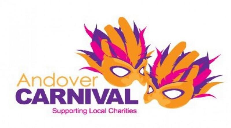 Andover Carnival