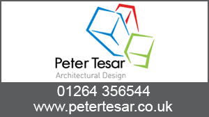 Peter Tesar Architectural Design