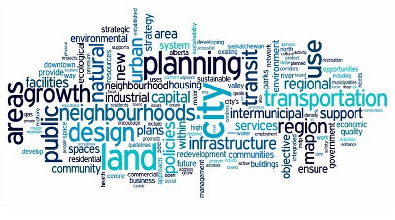 developing a strategic plan essay