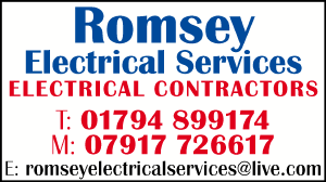 Romsey Electrical Services