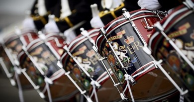 Drums_of_the_Royal_Marines_Band_Service_MOD