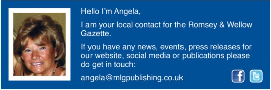 mailto:angela@thegazettes.co.uk