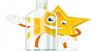 RS-Mascot-Glass