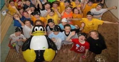 Winchester City Penguins