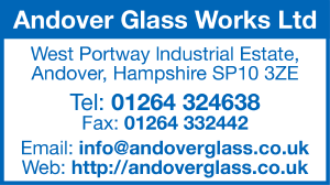 Andover Glass Works_WEB AD_mar16