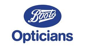 <b>Optometrist, Andover</b>