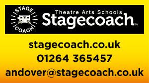 Stagecoach_WEB AD1_feb16
