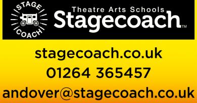 Stagecoach_WEB