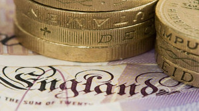 Funding for Community Organisations in Test Valley