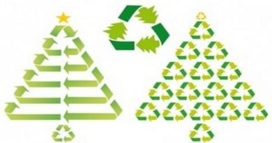 Green-Christmas-Trees