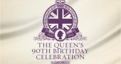 Queens 90