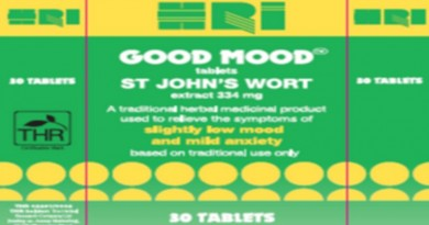 St_Johns_Wort_Picture