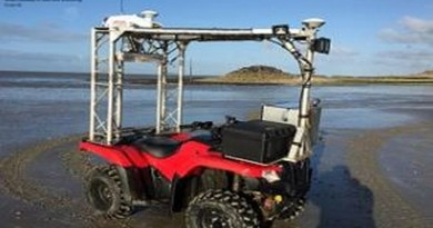 ATV_mobile_laser_scanning