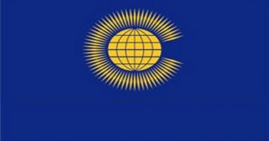 commonwealth-flag