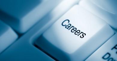 careers-computer-keyboard