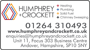 Humphrey & Crockett_WEB AD_may16