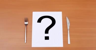 dinner_table_question_mark