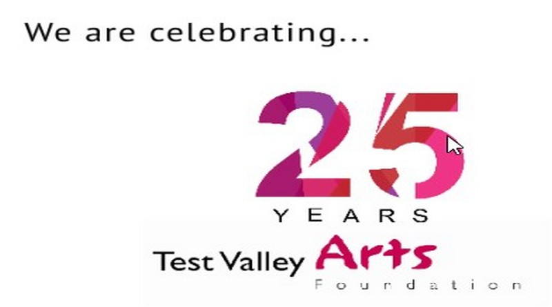 Test Valley Arts Foundation