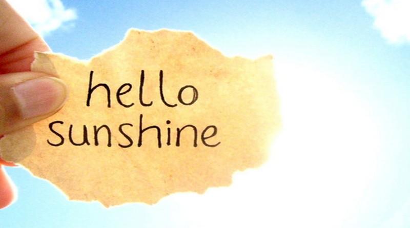 sunshine-037(1)