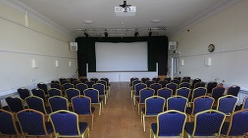 StockbridgeCinema(1)