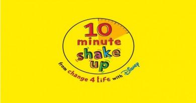HWBNL 10 min sheke up(1)