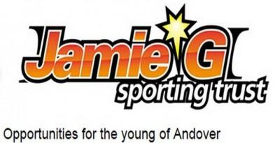JamieG Sporting Trust