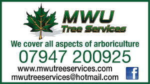 MWU Tree Services_WEB AD_sep16