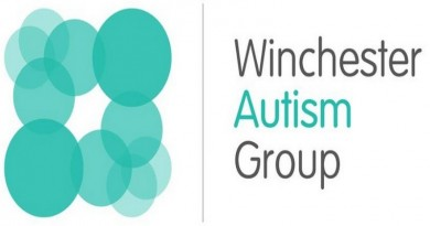 Winchester Autism Group