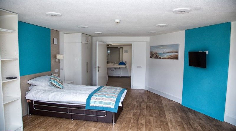 Enham Trust to hold open day, showcasing new respite care service in Andover