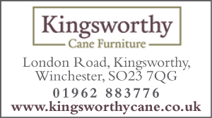 Kingsworthy Cane_WEB AD_oct16