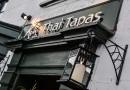 Koh Thai Tapas, your favourite Asian Restaurant