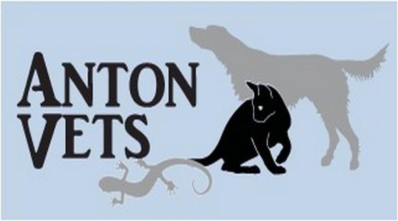 Anton Vets