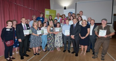 cpre-hampshire-countryside-awards-2016-winners