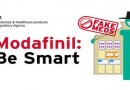 Freshers warned to be smart and avoid Modafinil