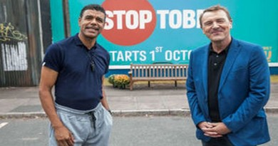 stoptober2016_chris_kamara_phil__tufnell