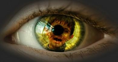 Perceptions of Pain