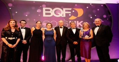 bqf-uk-excellence-award