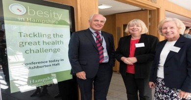 obesity-conference