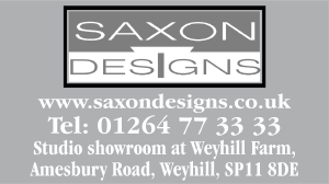saxon-designs_web-ad_16-1