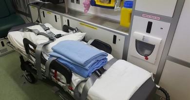 inside-ambulance